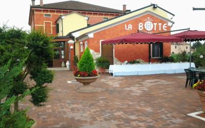 gallery-pizzeria-08-la-botte-pizzeria-megliadino-san-vitale-padova
