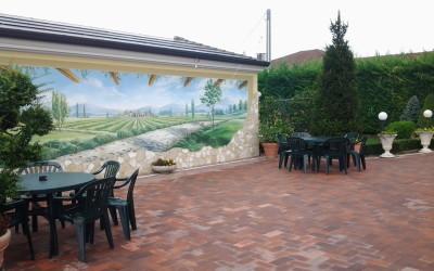 gallery-pizzeria-09-la-botte-pizzeria-megliadino-san-vitale-padova