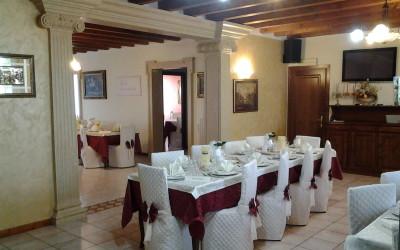 gallery-ristorante-02-la-botte-pizzeria-megliadino-san-vitale-padova
