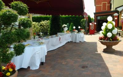 gallery-ristorante-08-la-botte-pizzeria-megliadino-san-vitale-padova