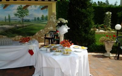 gallery-ristorante-10-la-botte-pizzeria-megliadino-san-vitale-padova