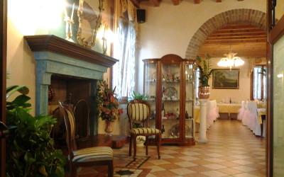 gallery-ristorante-13-la-botte-pizzeria-megliadino-san-vitale-padova