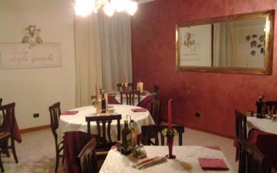 gallery-chi-siamo-04-la-botte-pizzeria-megliadino-san-vitale-padova