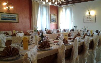 gallery-chi-siamo-06-la-botte-pizzeria-megliadino-san-vitale-padova
