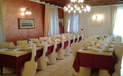gallery-chi-siamo-12-la-botte-pizzeria-megliadino-san-vitale-padova