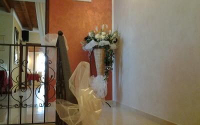 gallery-ristorante-03-la-botte-pizzeria-megliadino-san-vitale-padova