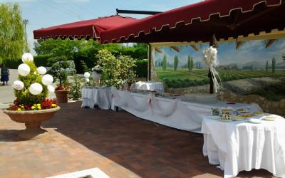 gallery-ristorante-04-la-botte-pizzeria-megliadino-san-vitale-padova