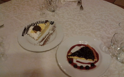 gallery-ristorante-12-la-botte-pizzeria-megliadino-san-vitale-padova