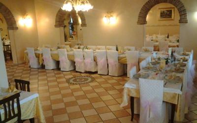 gallery-ristorante-14-la-botte-pizzeria-megliadino-san-vitale-padova