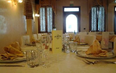 gallery-ristorante-15-la-botte-pizzeria-megliadino-san-vitale-padova