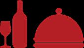 icona-home-news-00-la-botte-ristorante-pizzeria-megliadino-san-vitale-padova